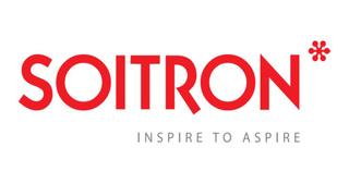 Job offers, jobs at Soitron