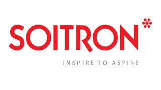 Job offers, jobs at Soitron
