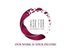 Offres d'emploi, postes chez Ask for Accounting