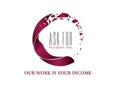 Locuri de munca la Ask for Accounting