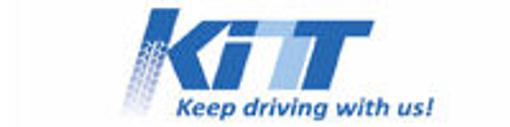 Locuri de munca la KIT XENON TUNING SRL