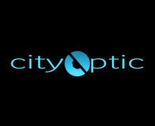 Locuri de munca la City Optic Plus