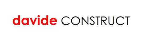 Job offers, jobs at S.C. Davide Construct S.r.l.