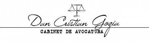 Locuri de munca la Cabinet de avocatura