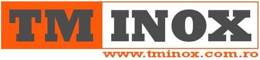 Locuri de munca la TM INOX SRL