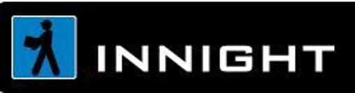 Job offers, jobs at Innight Romania Express Srl.