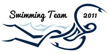 Stellenangebote, Stellen bei Asociatie Club Sportiv Swimming Team