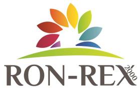 Locuri de munca la S.C. RON-REX 2000 IMPEX S.R.L.