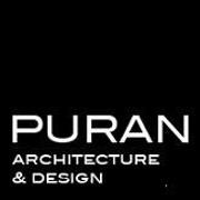 Locuri de munca la PURAN Architecture&Design