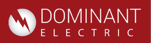 Stellenangebote, Stellen bei Dominant Electric