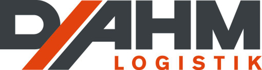Job offers, jobs at DAHM LOGISTIK SRL