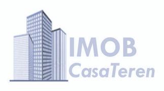 Job offers, jobs at IMOB CASATEREN SRL