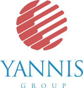 Job offers, jobs at YANNIS GROUP