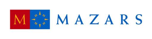 Locuri de munca la MAZARS CONSULTING SRL