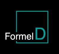 Job offers, jobs at Formel D Romania SRL