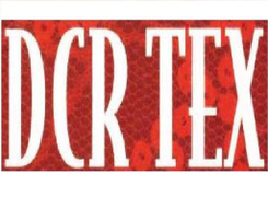 Job offers, jobs at DCR TEX SRL