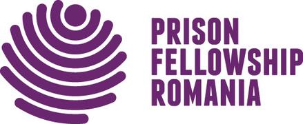 Locuri de munca la Prison Fellowship Romania