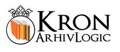 Locuri de munca la Kron Arhivlogic