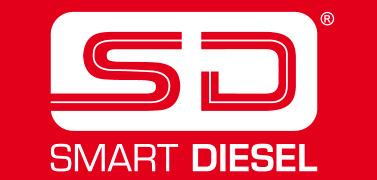 Job offers, jobs at SC SMART DIESEL SRL