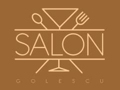 Stellenangebote, Stellen bei Gastrobar SALON GOLESCU
