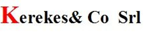 Locuri de munca la KEREKES & CO S.R.L.