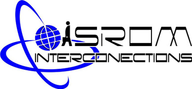 Locuri de munca la ISROM INTERCONECTIONS SRL