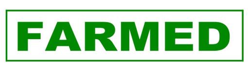 Stellenangebote, Stellen bei Farmed SRL Craiova