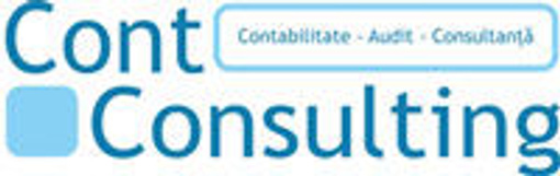 Cont Consulting SRL