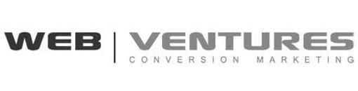 Job offers, jobs at Web Ventures SRL