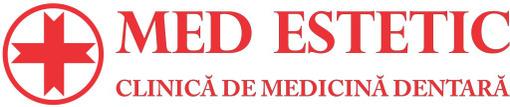 "Locuri de munca la MED ESTETIC ""CLINICA DE MEDICINA DENTARA"""
