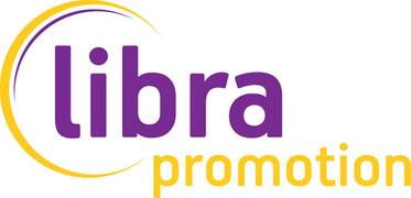 Locuri de munca la Sc Libra Promotion Srl