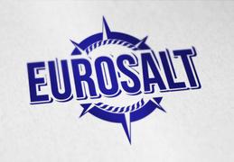Stellenangebote, Stellen bei EUROSALT MANUFACTURING