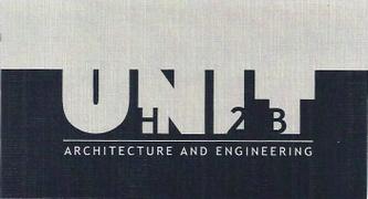 Job offers, jobs at UNITH2B