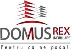 Stellenangebote, Stellen bei DOMUS REX IMOBILIARE