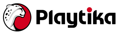 Job offers, jobs at PLAYTIKA