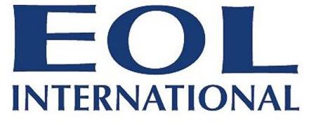 Job offers, jobs at EOL International