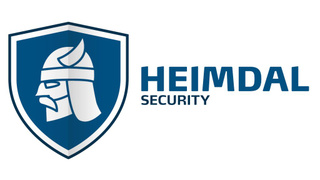 Job offers, jobs at S.C. Heimdal Security SRL