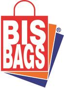 Locuri de munca la BISBAGS