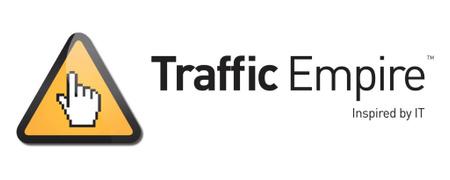 Stellenangebote, Stellen bei Traffic Empire