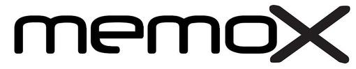 Locuri de munca la MEMOX VISION SRL