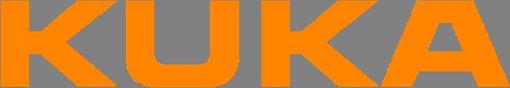 Locuri de munca la KUKA Robotics Hu Kft - Sediu Permanent Desemnat