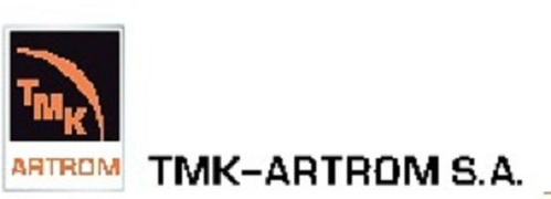 Locuri de munca la TMK-ARTROM