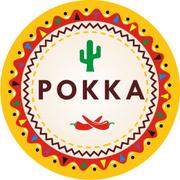 Stellenangebote, Stellen bei POKKA Bistro