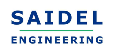Locuri de munca la SAIDEL Engineering