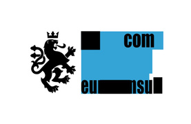 Job offers, jobs at IT COM EUROCONSULT SRL