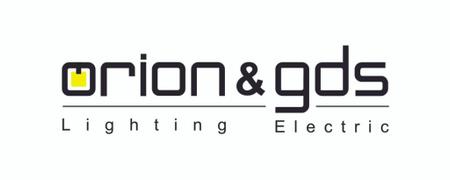 Locuri de munca la Orion & GDS Electric SRL