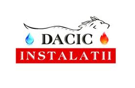 Job offers, jobs at DACIC TRANZACT SRL