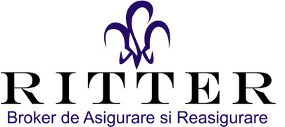 Ponude za posao, poslovi na Ritter-Broker de Asigurare si Reasigurare SRL