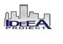 Job offers, jobs at IDEEA PROIECT S.R.L.