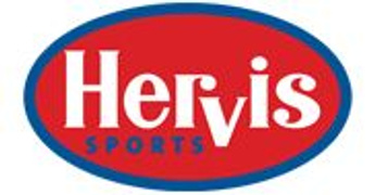 Stellenangebote, Stellen bei Hervis Sports and Fashion SRL